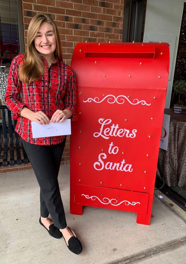 Celebrating Christmas Catalogs